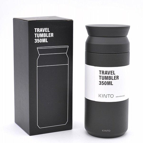 Термо чаша за пътуване Кинто
